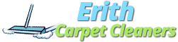 Erith Carpet Cleaners